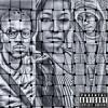 Dj ElBizi Super Wajellwa Remix (Feat Nicki Minaj & Prince Kaybee)