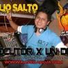 Widinson Mix Julio Salto Dj's 0995023995