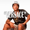 VERSACE ON THE FLOOR | BRUNO MARS | Type Beat Instrumental [FREE DOWNLOAD] [WAV]