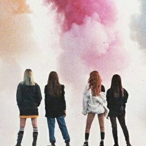 Blackpink Wallpaper 2016: BLACKPINK - STAY Piano Cover By Gnan_ii