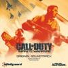 Call Of Duty: Infinite Warfare - Rising Threat