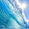 Tsunami Aka Bishop-That'll Work Ft. A-Wax(Rx)& Bang(Swisha House)Prod.By Iso