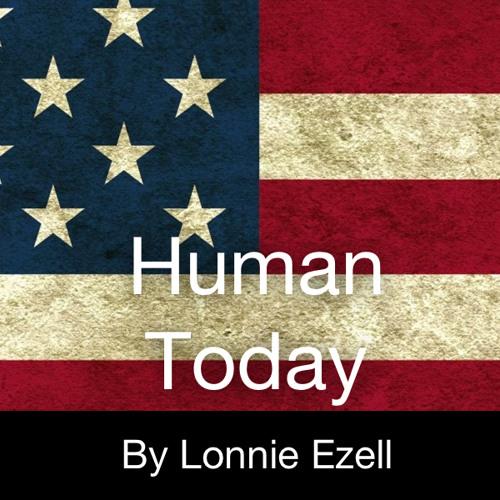 Human Today