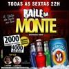 MC CHARLIN - AQUI NA RUA DO MONTE - DJ JONATAN DA PROVI mp3