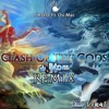 J.R.O.D. - Clash of the Gods ft. Osi Mac (dJ.Kom Remix) [Break & Enter Society ✗ Gone Viral Records]