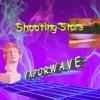 Bag Raiders - Shooting Stars [EAR RAPE]