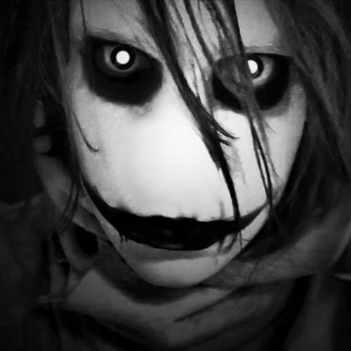 Jeff The Killer - Sweet Dreams (Marilyn Manson & Creepypasta Tribute)