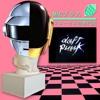 MACINTOSH PUNK - リサフランク420 / 現代のコンピュー