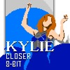 Kylie Minogue - Closer (NES MMC5+PCM)