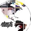 Dark Science Electro presents: Electro Worldwide