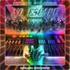MFLEX SOUNDS - NO ESCAPE ! NEW EP OUT NOW (tracks & details)