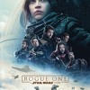 Rogue One: A Star Wars Story Full Movie Download Hd
