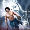 Baahubali 2the Conclusion First Look Motion