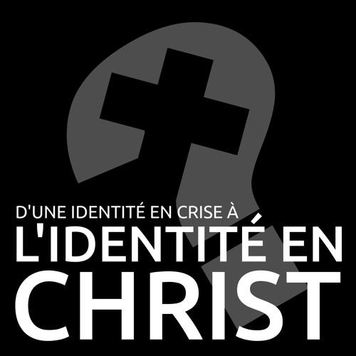 04/09/2016: Ephésiens 4.17-24: vivre une vie nouvelle (Olivier Keshavjee)
