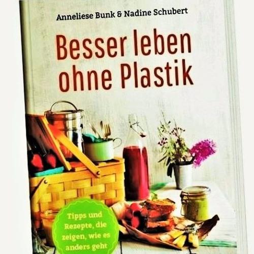 Abends Unterwegs: Besser leben ohne Plastik? - TRAILER