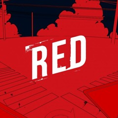 RED [Full Ver]