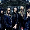 NIGHTWISH ,,LAST OF THE WILDS,,