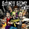 Dj Weedim - Souye Game Le Jeux Video