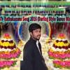 6tv Bathukamma Song O Nirmala Lalithamy Jaan Spl Mixdj Shiva Rockey Punjagutta.