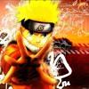 Asian Kung - Fu Generation Haruka Kanata(Far And Beyond)Nightcore