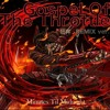 Gospel of the Throttle 狂奔Remix Ver  by Minutes Til Midnight (Drifters OP )