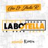 Zion y Lennox - La Botella (La Gran Union Ft. Gio & Jhota R Mambo Remix)