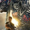 Transformers Age Of Extinction Extended Official SoundTrack