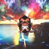 DeeJay Kenside - Beautiful ( Feat. Flori Mumajesi & Ledri Vula)W.W & M.S  2K16