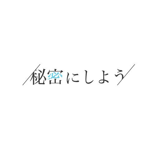 https://i1.sndcdn.com/artworks-000192190006-pbzbzv-t500x500.jpg