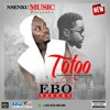Ebo - Totoo(Mixed By Short)