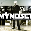 Dj Khaled Ft Drake Rick Ross And Lil Wayne Im On One Myndset Remix Mp3