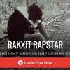 Hardwork By Rakxit Rapstar New Song Latest