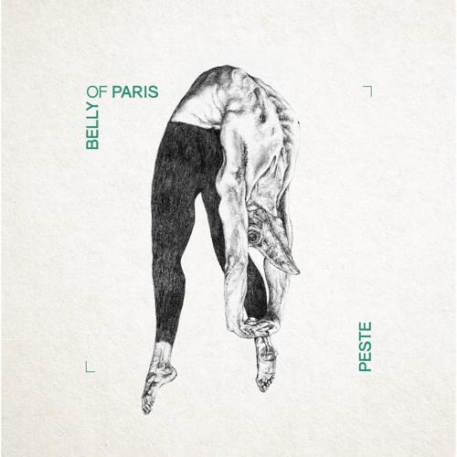 Aristide's Entry Into Paris