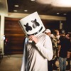 DJ Marshmello -  Alone Goes To Metal ( Remix By @filoecords )