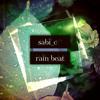 rain beat (fuwafuwa mix)