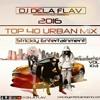 Download 2016-Top40 Urban Mix Vol #103.mp3 Mp3