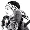 I Recall A Gypsy Woman