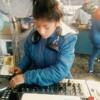 Denise Dj Intro OriginaL..!! ;) 3170926