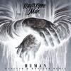 Rag´N´Bone Man - Human (Kenzler & Kenzler Remix)