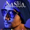 Nasha | Azan Khan
