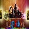 Download TrpBebo || اغنية مكنش عشمى غناء مصطفى الدجوى توزيع ايهاب بيبو Mp3