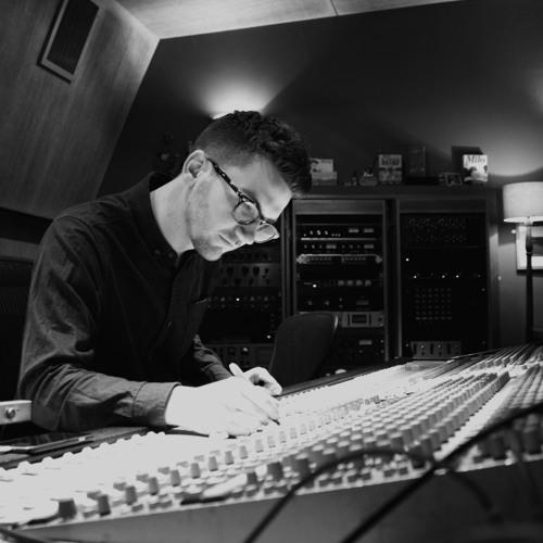 Daniel Moyler - Production, Mix & Engineer showreel