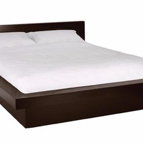 Choosing The Best Platform Bed