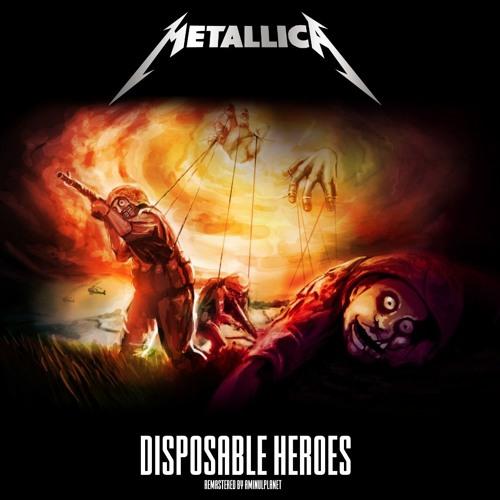 DISPOSABLE BAIXAR MUSICA HEROES