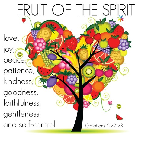 Pastor Brown 10 23 2016 Happiness Fades, but Joy Lasts