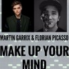 Martin Garrix & Florian Picasso- Make Up Your Mind (Aman Chauhan Piano Cover)