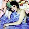 Melanie Martinez - Wicked Words Ft Jared Dylan