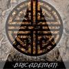 Bricade Mati - Numb (original By Linkin Park)