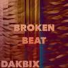 dakbix - stitched
