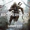 Brotherhood by Kevu and Gmaxx(R3Josh EDIT)+FLP!